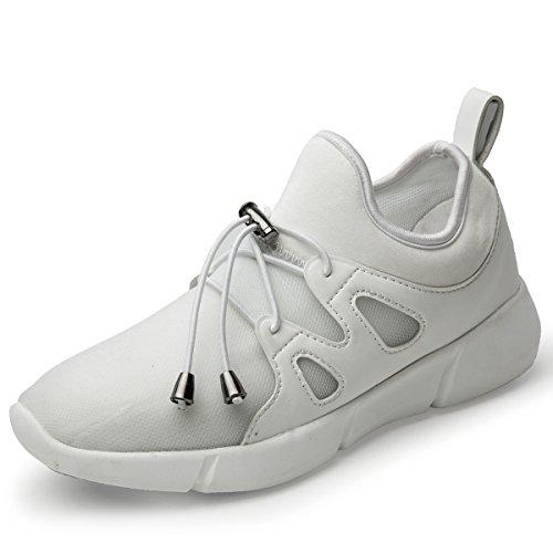 LED Schuhe S11