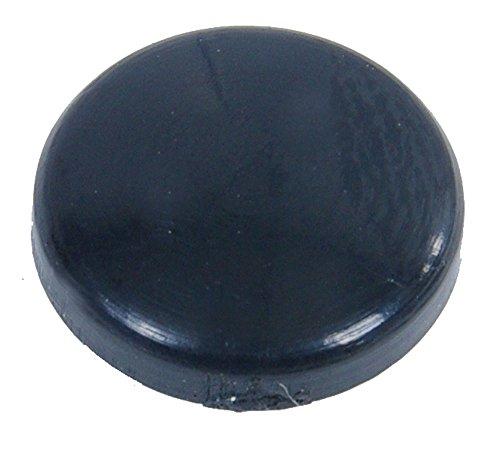 Zuma Foto. Video z-1592PC Socket Cap, schwarz Pocket Wizard Pc