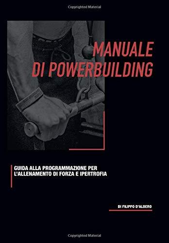 Manuale di Powerbuilding: Guida alla