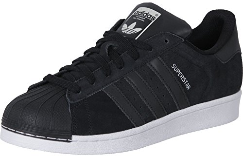 adidas Superstar RT S79474, Basket