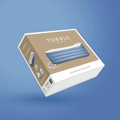 Tubble