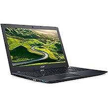 Acer Aspire E15 E5-575 - Portátil de 15,6