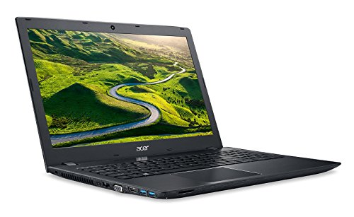 Acer-Aspire-E15-E5-575-Porttil-de-156-HD-Procesador-i5-6200U-8-GB-RAM-1-TB-HDD-Intel-HD-Graphics-520-Windows-10-Negro-Teclado-QWERTY-espaol