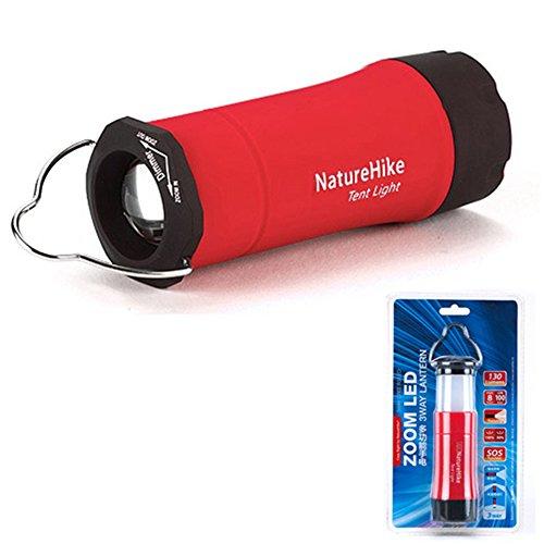 naturehike-camping-gear-lanterne-petite-lampe-de-lumiere-durgence-3-voies-lampe-de-poche-portable-pl