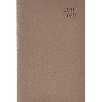 Agenda Prions en Eglise 2019-2020: L'évangile au coeur de votre journée