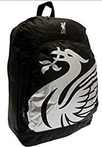 Liverpool F.C. Backpack RT Official Merchandise by Liverpool