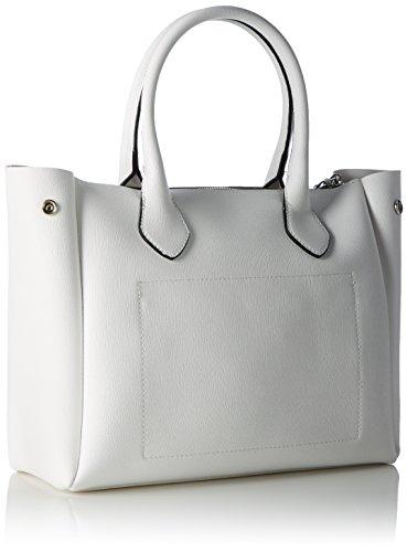 GERRY WEBER Damen Traces Handbag Mhz Handgelenkstasche, Einheitsgröße