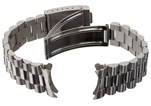 20mm-solid-stainless-steel-president-70s-oyster-style-watch-band-0257