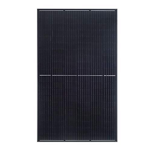 ENERGYPLUG PANNELLO SOLARE 310W MONOCRISTALLINO