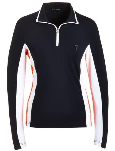 golfino-dynamic-troyer-da-donna-nero-36
