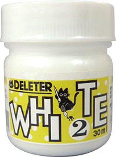 deleter-manga-ink-white-2