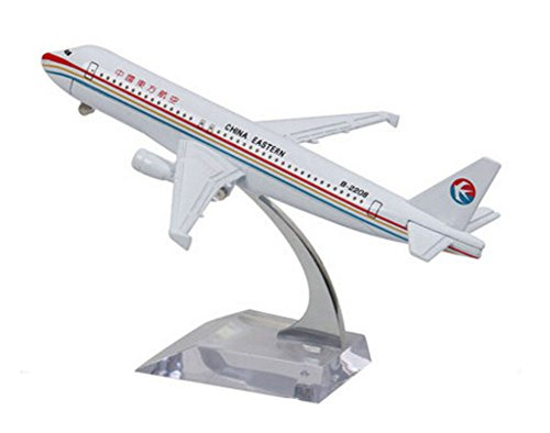 cadeaux-jouets-avion-allies-modele-davion-garcons-toy-china-eastern-a320
