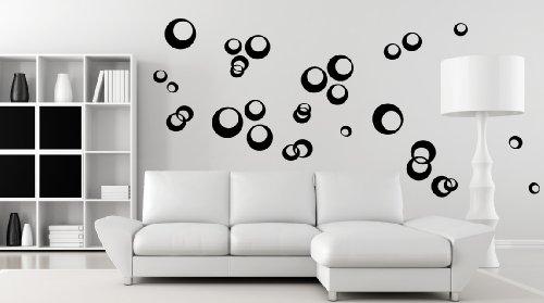 Mabi-IN-Design Vinilo de pared