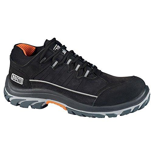 Chaussures de sécurité sans parties métalliques - Safety Shoes Today