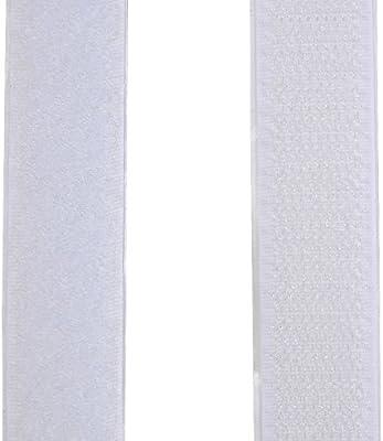 Idealeben Malla Mosquitera Standard para Ventanas 1,3 x 1,5