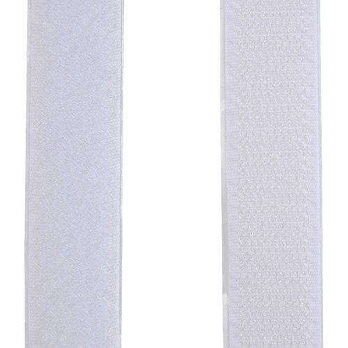 idealeben-velcro-adesivo-adesivo-forte-biadesivo-velcro-2-centimetri-x-25-m-bianco