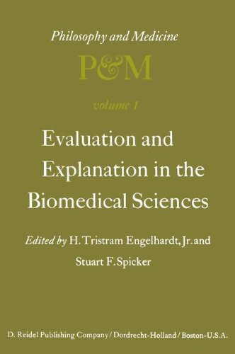 evaluation-and-explanation-in-the-biomedical-sciences-proceedings-of-the-first-trans-disciplinary-sy