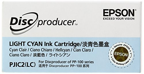 epson-c13s020448-cartridge-pjic2-fur-pp-100-hellcyan