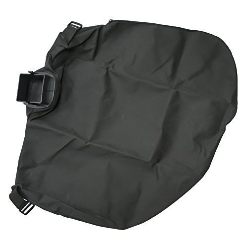 replacement-leaf-blower-bag-for-qgarden-platinum-and-handy-leaf-blowers