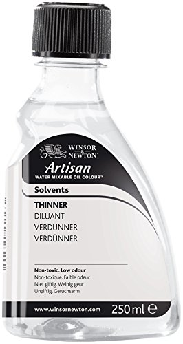 winsor-newton-250ml-artisan-water-mixable-thinner-medium