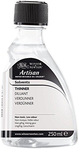winsor-newton-artisan-verdunner-250ml