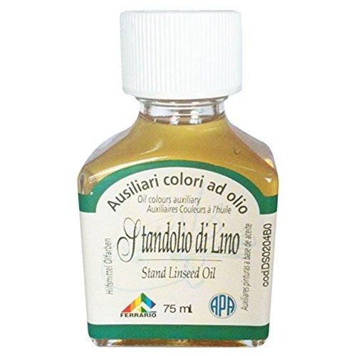 standol-idroil-75-ml-ferrario