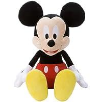 Comparador de precios Basic Disney Mickey Mouse Plush Toy L (japan import) - precios baratos