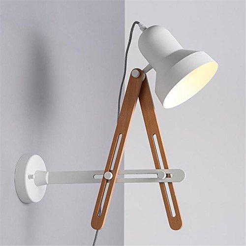 bzjboy-wandleuchte-wandlampe-wandbeleuchtung-wandleuchter-wandleuchte-lampe-schlafzimmer-wohnzimmer-
