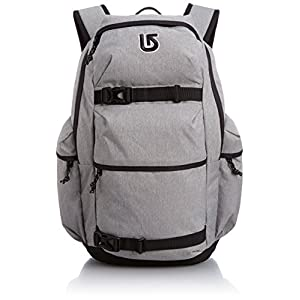 41pe2PJKo4L. SS300  - Burton Daypack Kilo Pack - Bandolera