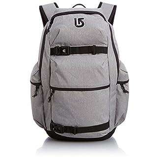 Burton Daypack Kilo Pack – Mochila