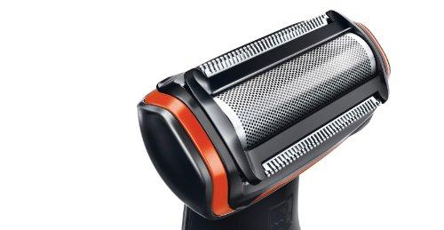 Máquina Afeitadora Philips BG2026/15