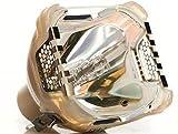 BenQ 5J. JA105.001Lampe Lampe–Lampe für Projektor BenQ MS521/MX522/MW523, 190W