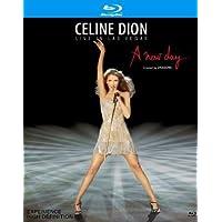 Celine Dion - Live in Las Vegas