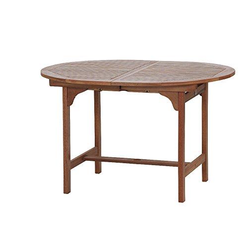 siena-garden-657022-nassau-mesa-extensible-de-madera-de-eucalipto-120-170-x-100-x-74-cm
