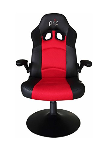 speedster-alpha-gaming-chair-solid-base-ps4-ps3-xbox-one-xbox-360-pc-dvd