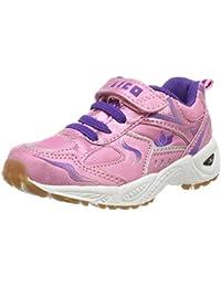 neue Produkte für Fang großer Rabatt Suchergebnis auf Amazon.de für: Lico - Schuhe: Schuhe ...