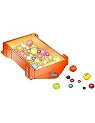 Stonfo Perlen mit Loch 3 mm Hardware Ausrüstung Angeln 237-30