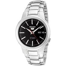 Reloj Seiko - Hombre SNKA07K1
