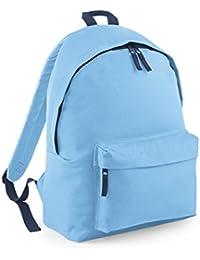 BagBase Fashion Colours Sac à dos