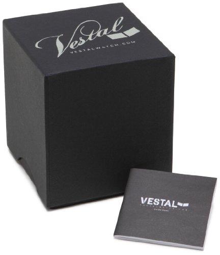 Vestal DEV005