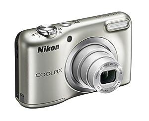 di Nikon(33)Acquista: EUR 89,00EUR 78,9812 nuovo e usatodaEUR 58,83