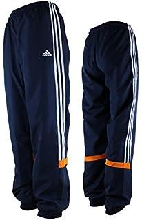 skate vans - Adidas CR Ess Stfrd ch Pants Mens trousers sports jogging bottoms ...