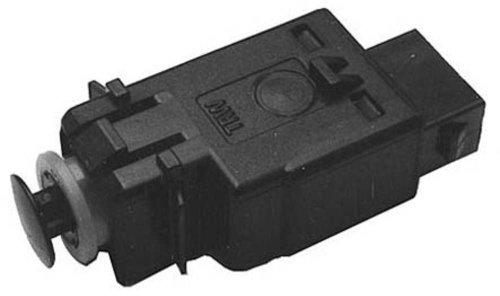 Intermotor 51691 Interruttore luce