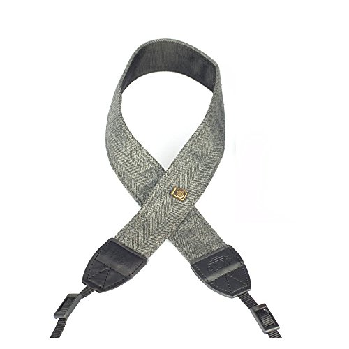 lynca-bohemia-style-camera-shoulder-neck-strap-belt-for-nikon-canon-sony-panasonic-slr-dslr-stripe
