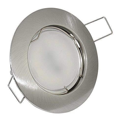 faretto-da-incasso-da-230-v-5-watt-450-lumens-con-led-a-luce-bianca-calda-angolo-dilluminazione-90-g