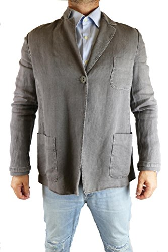 boglioli-size-46-giacca-uomo-grigio-an818