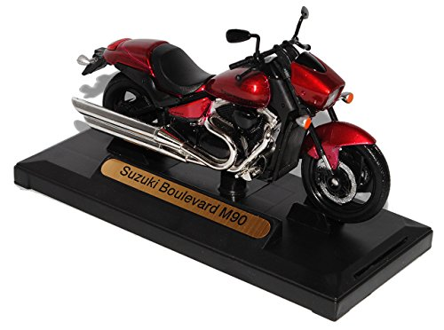 suzuki-boulevard-m90-rot-1-18-motormax-modell-motorrad