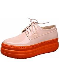 fdb42117ef Nike Amazon De Ocasionales Santillana Zapatos Mujer AfEqUP   swab ...