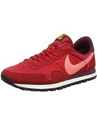 Nike AIR PEGASUS 83 - Zapatillas para mujer
