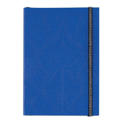 christian-lacroix-outremer-b5-paseo-notebook-0